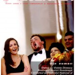 Cover Actualitatea Muzicala nr.11