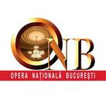 sigla_opera_bucuresti